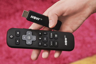 Now TV's £15 Smart Stick is the cheapest way to get Sky channels at home