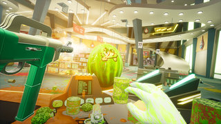 Fruity Shooty Official shots image 4