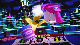 Fruity Shooty Official shots image 5
