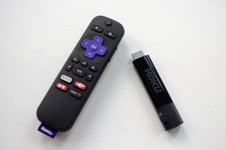 Roku Streaming Stick image 1
