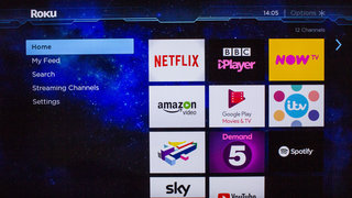 Roku Streaming Stick image 6