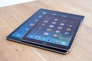 Apple iPad Pro with Face ID could launch later this year
