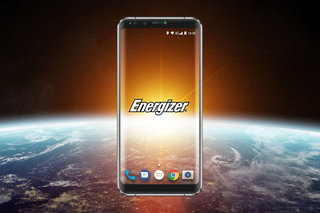 Energizer launches Power Max P600S with huge 4,500mAh battery
