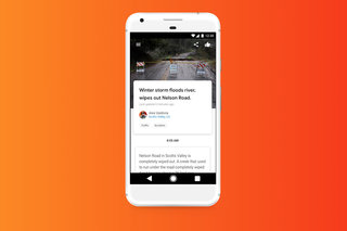 What is Google Bulletin, how does it work, and when can you try it?