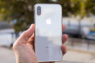 2018 iPhone X will only receive minor upgrades, says reliable source