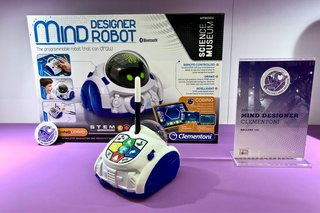 Best coding toys From Robots to iPad games these toys will help teach your kids to code image 4