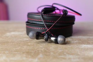 Sennheiser In-Ear Momentum Wireless Free image 4