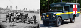 Military technologies that changed civilian life image 13