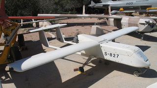 Military technologies that changed civilian life image 17