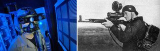 Military technologies that changed civilian life image 5