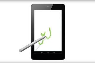 Google stylus move could mean just one pen needed for Pixel, Chrome OS and other devices
