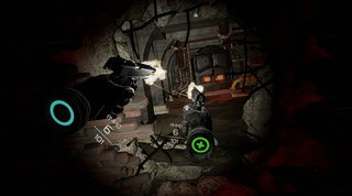 Killing Floor Incursion review A rip-roaring zombie-slaying adventure image 5
