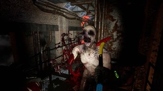 Killing Floor Incursion review A rip-roaring zombie-slaying adventure image 7