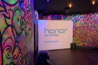 Honor 9 Lite launch event livestream: Watch it right here