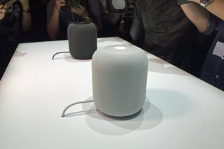 What Can - And Cant - You Do With Apples Homepod image 8
