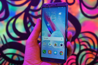 Honor 9 Lite Review image 1