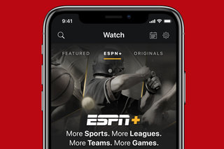 How does ESPN+ work, what does it offer, and how much is it?