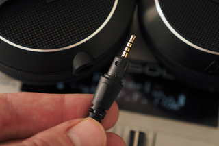 Pioneer HDJ-X7 review image 16