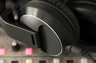 Pioneer HDJ-X7 review image 7