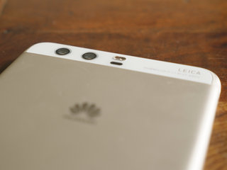 Huawei to hold event on 27 March, likely for P20 phone unveiling