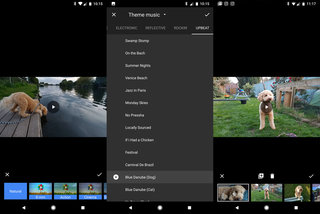 Google Photos How To Create Themed And Custom Movies image 3