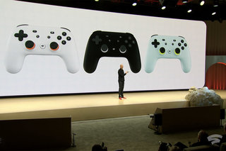 What is Stadia Googles cloud gaming service and hardware explained image 1