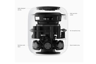 Why The Apple Homepod Sounds So Good image 5