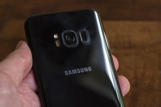 Forget the Galaxy S9, here are some specs for the 5G Samsung Galaxy S10