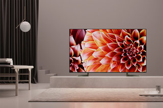 3 Reasons To Buy Why You Should Buy A 4k Tv image 3