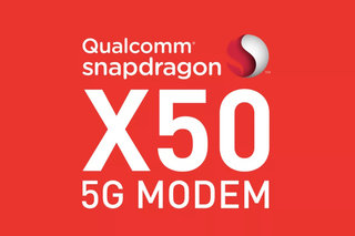Qualcomm is working with phone makers to launch 5G devices in 2019