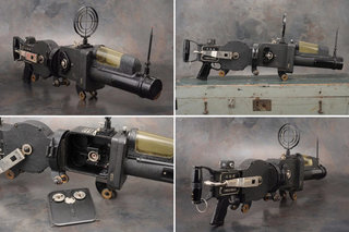 41 of the most unusual cameras ever made
