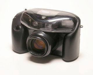 The most unusual cameras ever made image 40