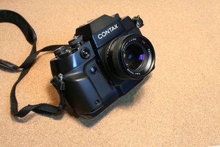 The most unusual cameras ever made image 41