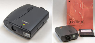 The most unusual cameras ever made image 25