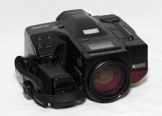 The most unusual cameras ever made image 42