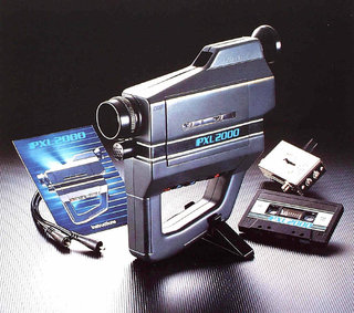 The most unusual cameras ever made image 7