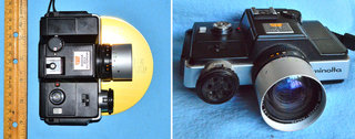 The most unusual cameras ever made image 10