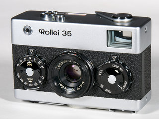 The most unusual cameras ever made image 6