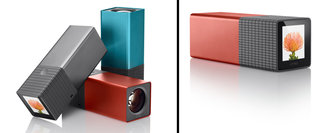 The most unusual cameras ever made image 30