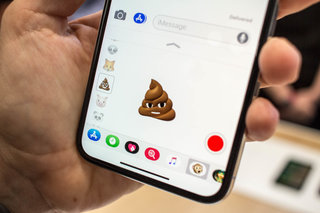 Apple might bring Animoji to iPad and FaceTime in future iOS update