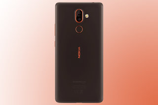 Nokia 7 Plus Android One handset and Nokia 1 press images leak ahead of MWC 2018 image 2