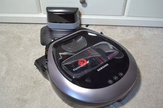 Alternative Robot Vacuum Cleaners image 2