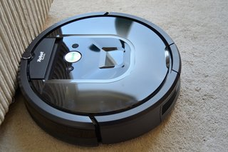 Irobot Roomba 980 Robot Vacuum Review Top Shots image 7