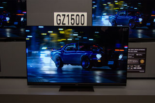 Panasonic 2019 TV image 7