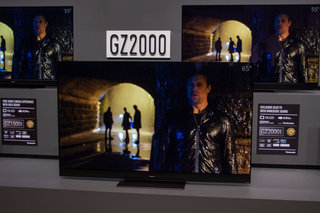 Panasonic 2019 TV image 8
