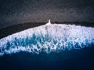Incredible award-winning aerial photos that show the beauty of the world image 11