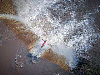 Incredible award-winning aerial photos that show the beauty of the world image 13