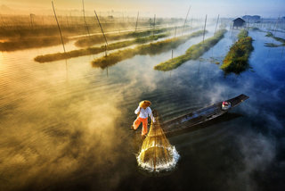 Incredible award-winning aerial photos that show the beauty of the world image 18
