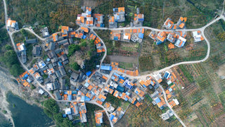 Incredible award-winning aerial photos that show the beauty of the world image 4