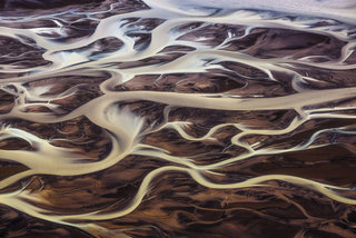 Incredible award-winning aerial photos that show the beauty of the world image 6